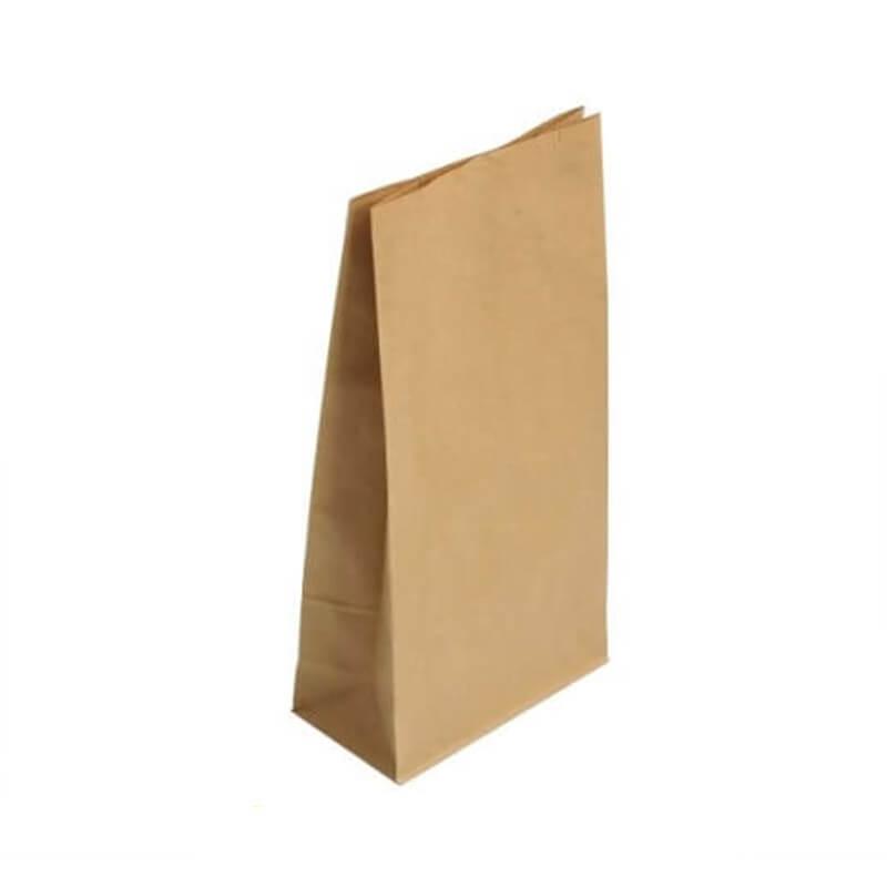 Пакет на вынос